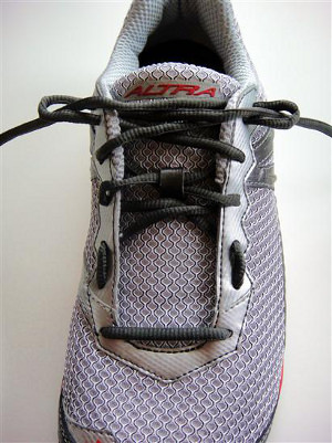 lacing_front
