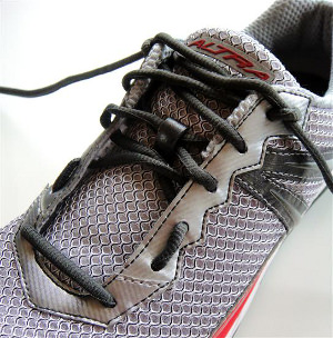 lacing_side