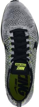 Nike Pointy
