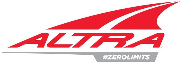 Altra-Logo-ZeroLimits