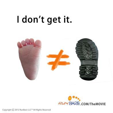 IdontgetitFootvsShoe